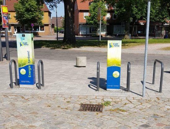 Stadtwerke-Stromkasten-CiFol-Werbetechnik (10)