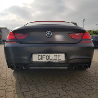 BMWM6_SatinBlack_CiFol-Werbetechnik (5)