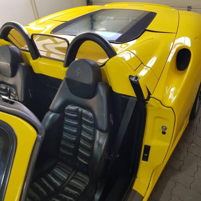 Ferrari360_Gelb_CiFol-Werbetechnik (5)