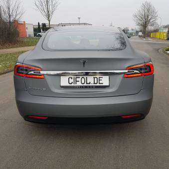 TeslaS_Gunmetal_Vollfolierung_CiFol-Werbetechnik (14)