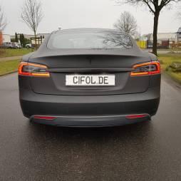 TeslaS_mattschwarz_Vollfolierung_CiFol-Werbetechnik (6)