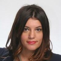 Avv. Rosanna Fallacara