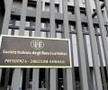 Convenzione tra Siae e ADM. 900 mila euro a bilancio per controlli su apparecchi da intrattenimento
