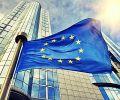Danimarca, nuova regolamentazione casinò online. Via libera della Commissione europea