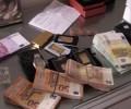 Operazione MafiaBet: in rete i video e i dettagli sull'arresto dei tre imprenditori siciliani accusati di associazione mafiosa, estorsione e corruzione elettorale