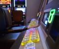"""Piemonte, i sindaci si ribellano alla """"legge Leone"""" sul gioco d'azzardo"""