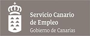 Servicio Canario Empleo