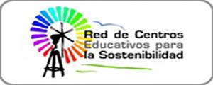 Logo REDECOS