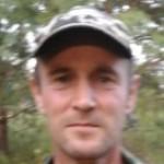 Рисунок профиля (Сергей Елькин)