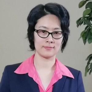 Approche Neurolinguistique (ANL) - Ping_YU