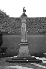 crbst_saint-ouen-les-vignes