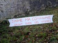 jaime-saint-ouen