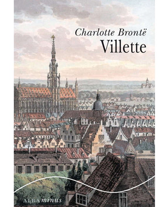 Villette (Minus)