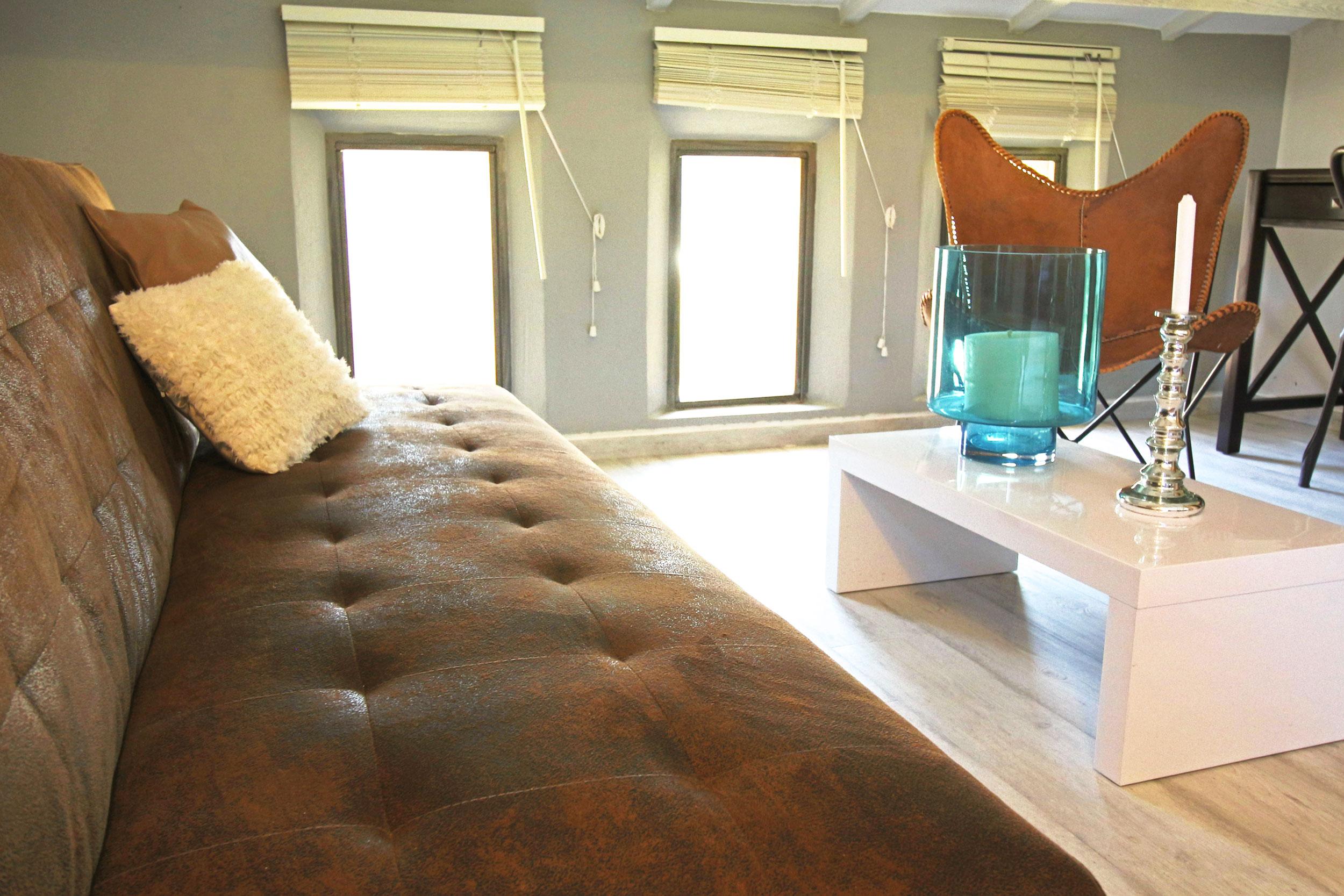 Chambre Wenge Alinea - Décoration de maison idées de design d ...