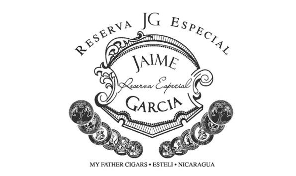 Cigar News: Jaime Garcia Reserva Especial Box-Press