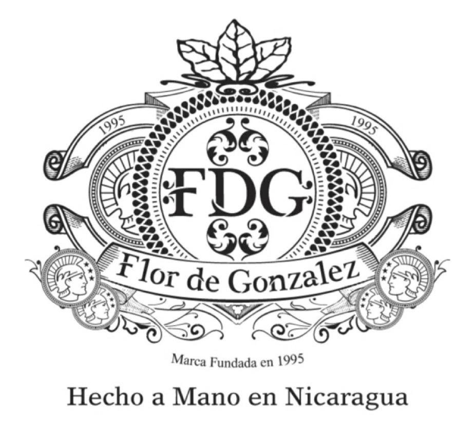 Cigar News: FDG Cigars Will Not Attend 2019 IPCPR Trade Show