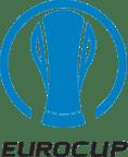 CIG_Eurocup