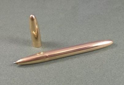 Stratowriter Tuckaway - the golden bullet