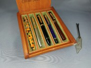 lfd-chisel-selection-open-with-pens