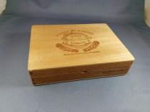 custom-writing-box-1