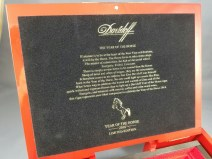 davidoff-year-of-the-horse-inside-lid-detail