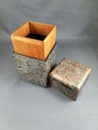 marbled-vertical-nine-pen-box-open