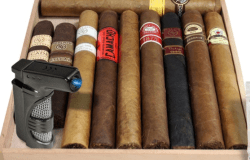 cigar groupon deal