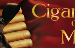 bnb tobacco cigar of the month club