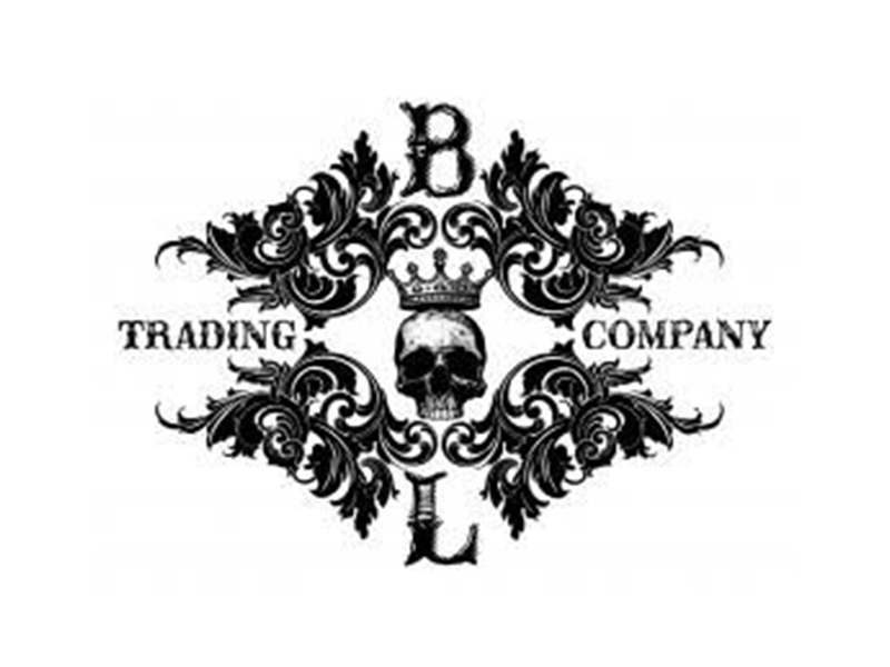 Black Label Trading Company Announces Fifth Anniversary