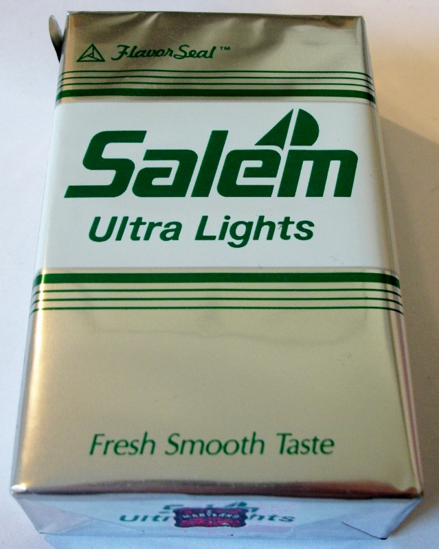Dairy Fresh Winston Salem Nc