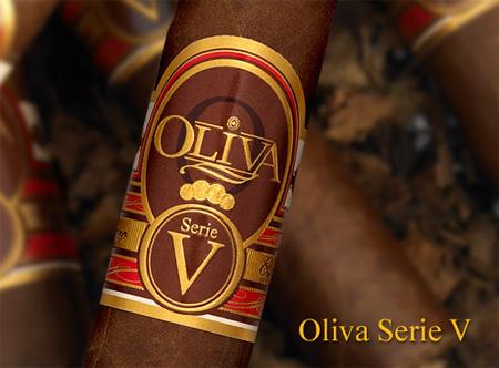 Oliva Serie V WebsitePhoto