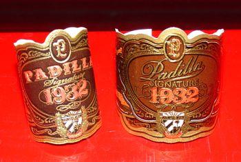 Padilla32bands