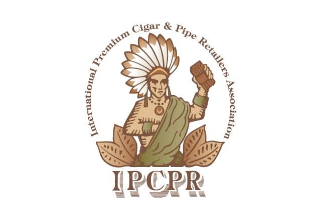 International Premium Cigar & Pipe Retailers (IPCPR ) new cigar releases