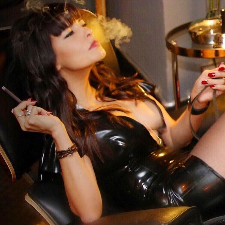 50 HOT Latex Cigar Smoke Girls  Cigar Monkeys