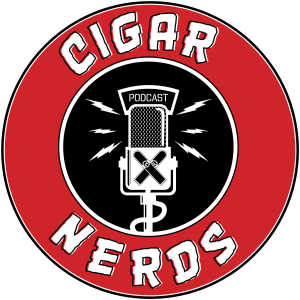 CigarNerdsLogo