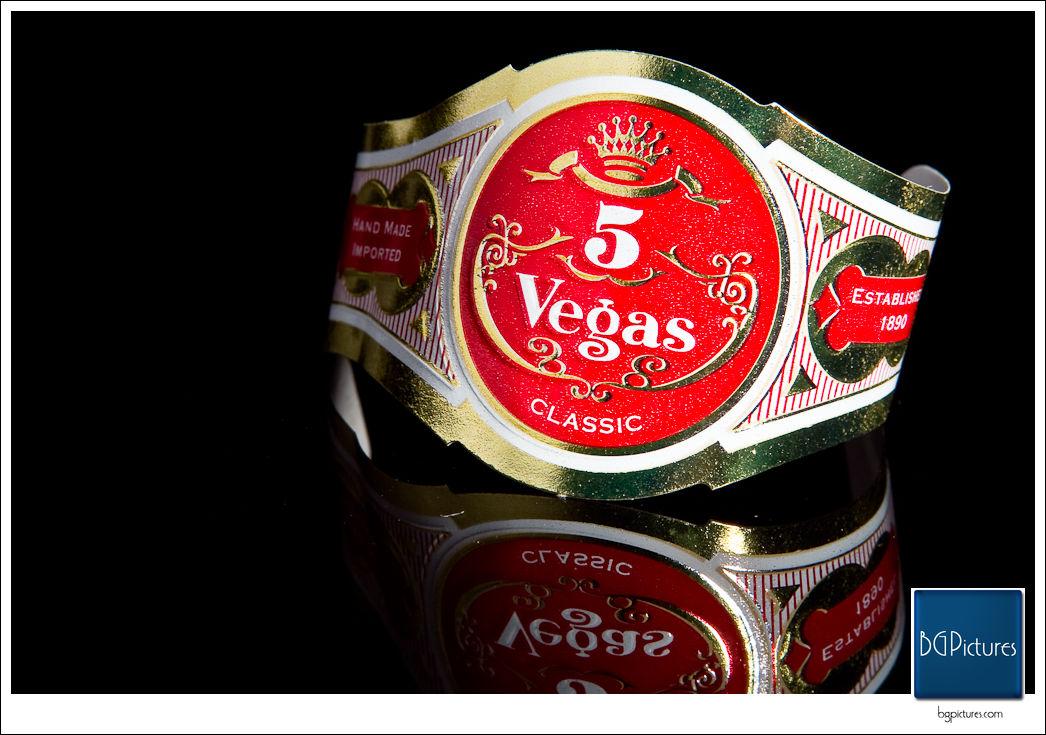 Vegas Cubanas by Don Pepin Garcia Cigar Review   NLCigar.com