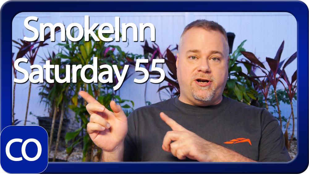 Smokeinn com