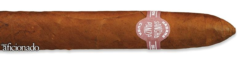 Sancho Panza - Belicoso (Box of 25)