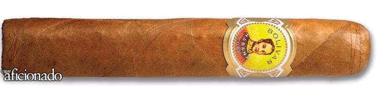 Bolivar - Royal Corona