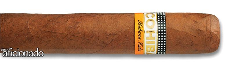 Cohiba - Esplendido (Box of 15)
