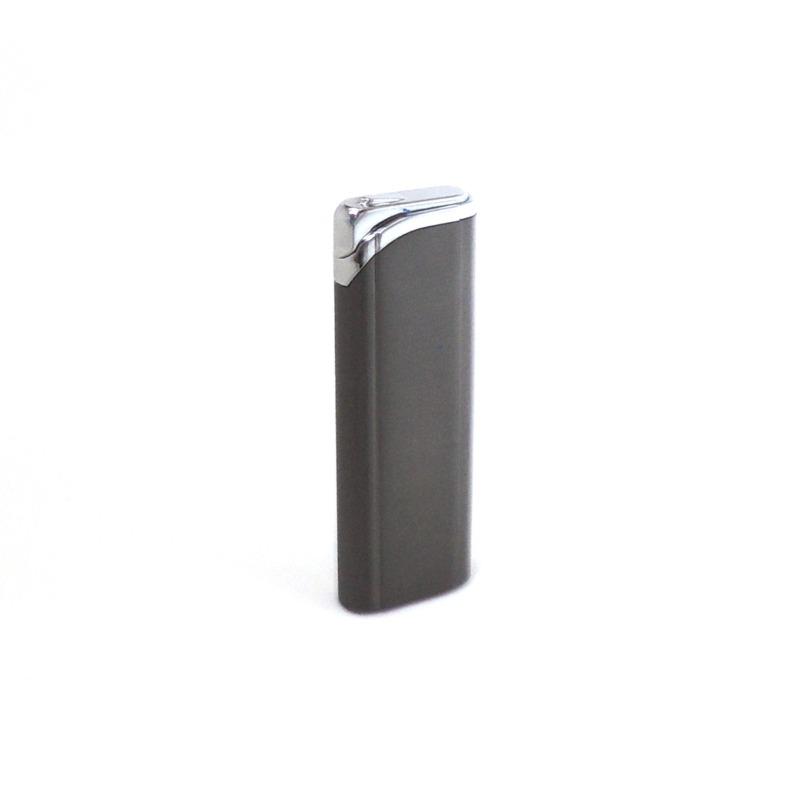 Eurojet - Soft Flame Lighter