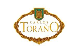Carlos Torano Cigars