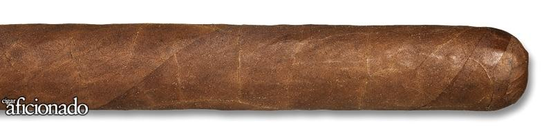 Oliva - Cain - Habano 550 Tubo (Box of 12)