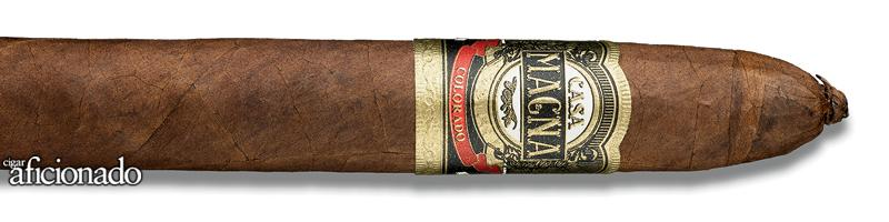 Quesada - Casa Magna - Colorado Diadema (Bundle of 24)