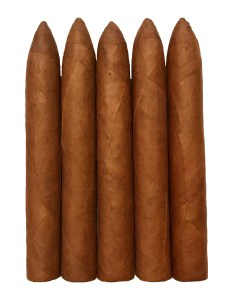 a test image of a product 5 Pack