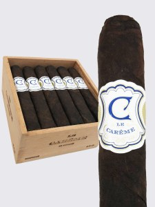 Le Careme Robusto Product Image