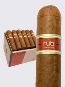Nub Habano 460 Image.