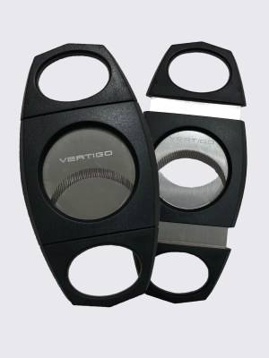 Vertigo Big Kahuna Cigar Cutter