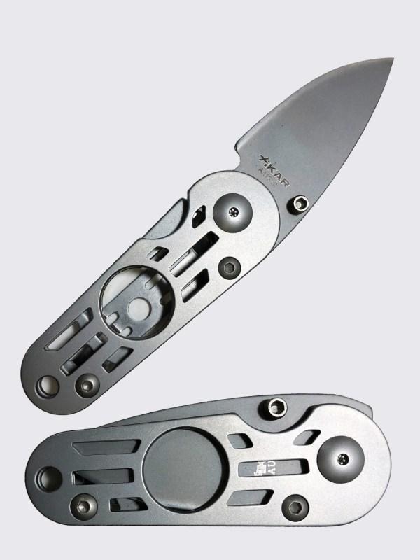 Xikar Cigar Cut Knife