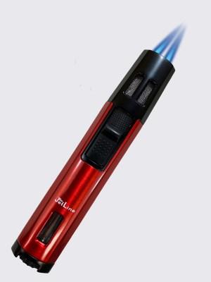 Letline R-200 Red